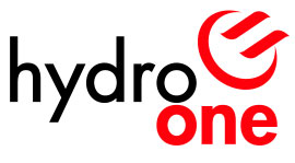Hydro One Information