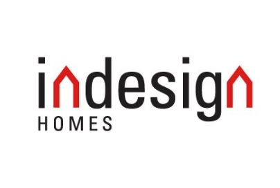 New Custom Homes For Sale In King City - InDesign Homes