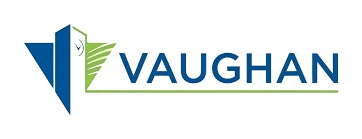 City Of Vaughan Information