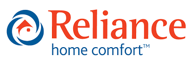 Reliance Home Comfort Information